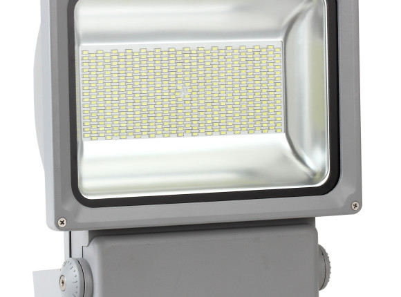 Прожектор LED 70-100