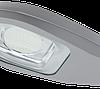 уличный светодиодный светильник ДКУ 70Вт купить в Минске, светодиодные светильники LL-ДКУ купить, Светильник уличного освещения PSL-R SMD JazzWay