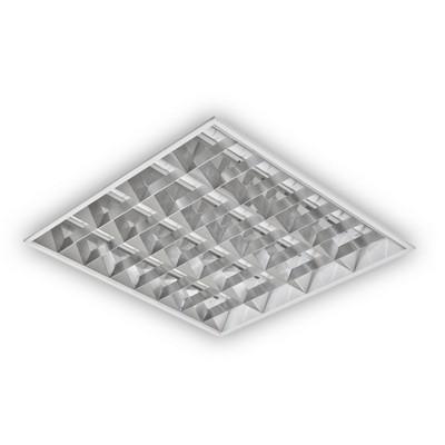 Светильник ДВО Classic LED.R-36-849-23