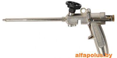 Pistolet-dlja-montazhnoj-peny-ZUBR