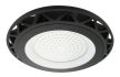 phb-ufo.660x0