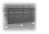 pws-r_application-.660x0