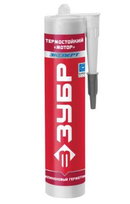 Germetik-MOTOR-termostojkij-silikonovyj-ZUBR-Jekspert-41245-5