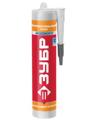 Germetik-universalnyj-silikonovyj-ZUBR-41233-0