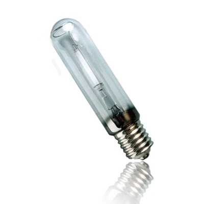 Лампа ДНАТ 400 Е40 К�пи�� на��иев�е ламп�