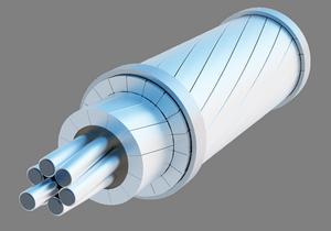 П�овод для л�п 04 кв П�одажа кабел�ноп�оводниковой