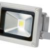 Светодиодный прожектор 30W 2565 Лм 6500К IP65 купить
