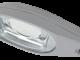 светильник ДКУ 70 Вт светодиодный