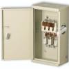 Ящик сил. ЯРП-400А IP54