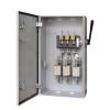 Ящик силовой ЯРП-250А IP54