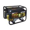 Huter DY4000L
