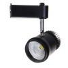 Трековый светильник LED, 12 W, 960 Lm черный