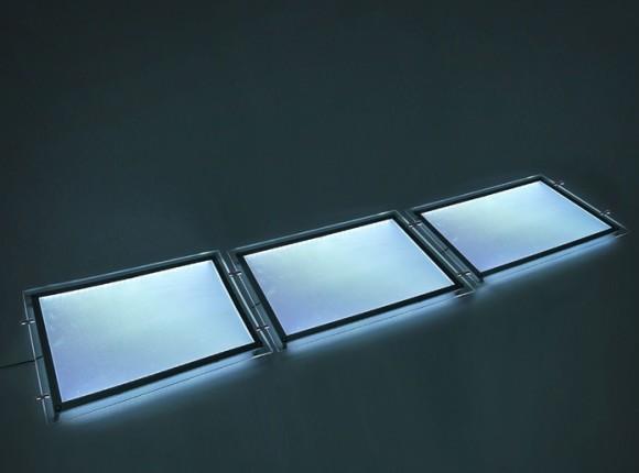 световая панель