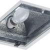 светильник для АЗС