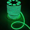 gibkiy-neon-15h25-zelenyiy
