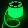 gibkiy-neon-kruglyiy-zelenyiy