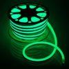 gibkiy-neon-zelenyiy