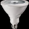 Лампа для растений 15вт