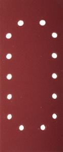 010g2iohfz9