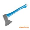 Topor-fiberglassovaya-rukoyatka-Zubr-Expert