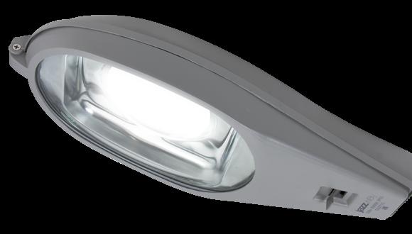 Светодиодный модуль для уличного освещения 50 Вт, 220 В